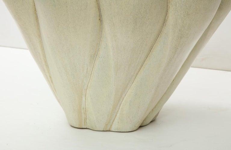Modern Untitled Vessel by Rosanne Sniderman For Sale