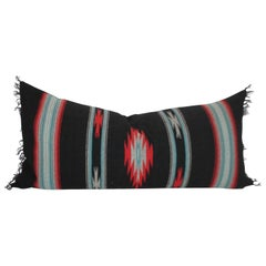 Unusual Black with Striped Turquoise, Red Seeing Eye Dazzler