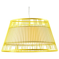 Up I Suspension Lamp