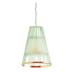 Up Suspension Lamp