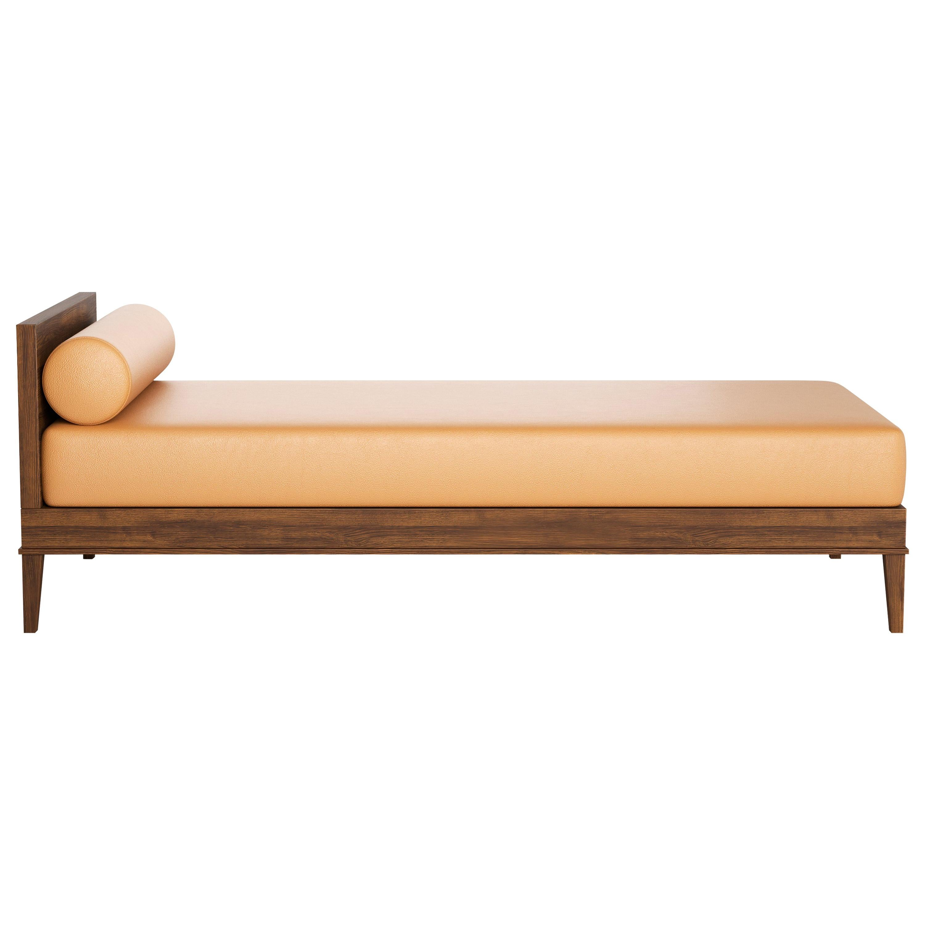 New And Custom Daybeds