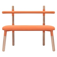 Foam Chairs