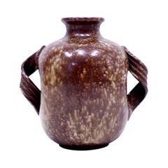 Upsala-Ekeby Vase / Urn, 1920s Regular Price
