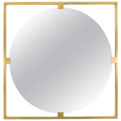 Urban 50 Mirror