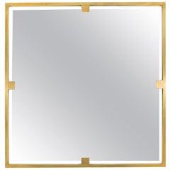 Urban 51 Mirror