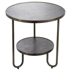 Urban Side Table Timeless Line Small