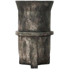 Urn by Rick Owens