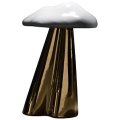 "Urns, ""Nube"" by MarCo Colin for Shelf"