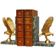 U.S. Grant, Personal Memoirs