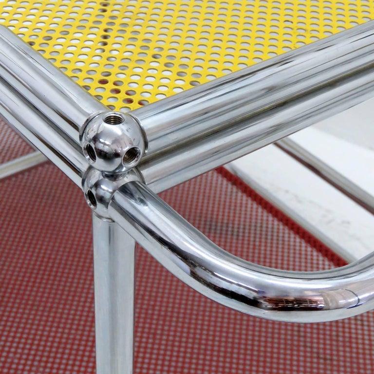 USM Haller Bar Cart For Sale 1