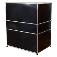 USM Haller Filing Cabinet Office Storage