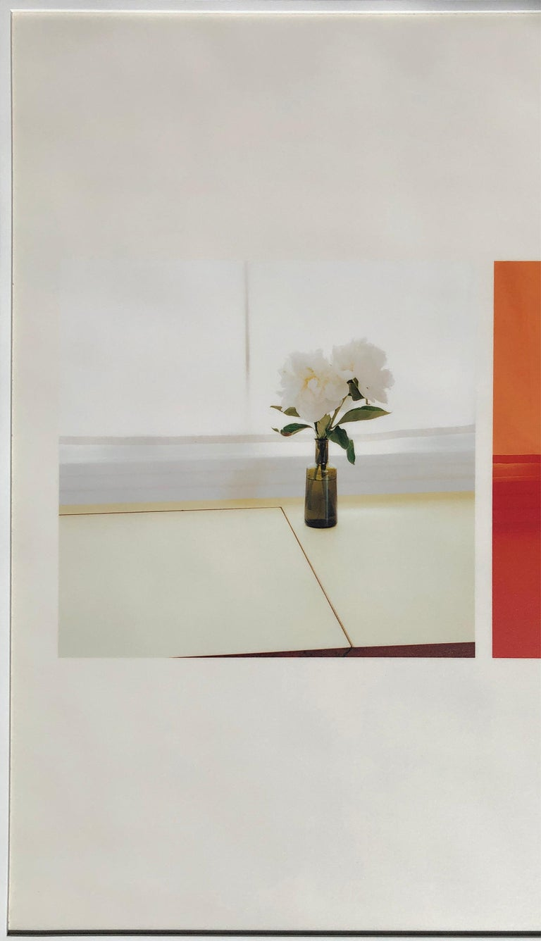 Untitled (2005.A) - Contemporary Photograph by Uta Barth