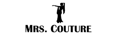 MRS Couture