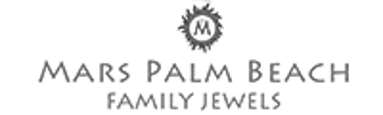 Mars Palm Beach Family Jewels