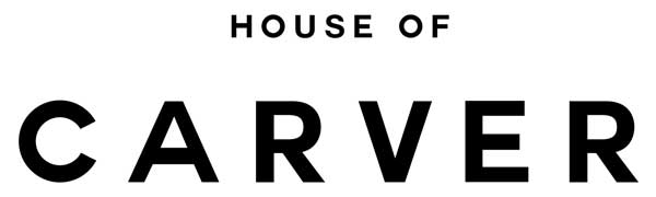 House of Carver