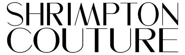 Shrimpton Couture