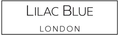 Lilac Blue London