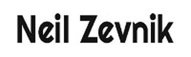 Neil Zevnik