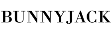 BunnyJack LLC