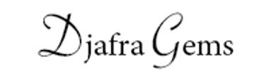 DJAFRA GEMS