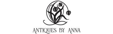 Antiques by Anna LLC