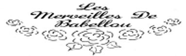 Les Merveilles de Babellou