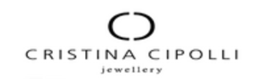 Cristina Cipolli Jewellery