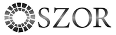 Szor Collections