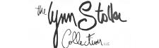 Lynn Stoller Collection L.L.C.