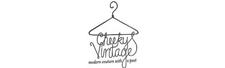 Cheeky Vintage
