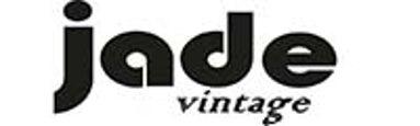 Jade Vintage