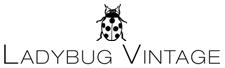 Ladybug Vintage