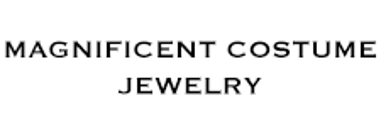 Magnificent Costume Jewelry