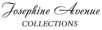 Josephine Avenue Collections