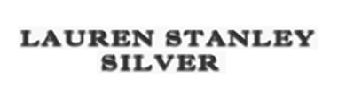 Lauren Stanley Silver
