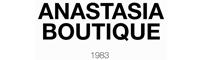 Anastasia Boutique