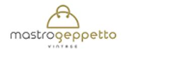 Mastro Geppetto Vintage