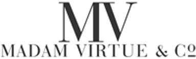 Madam Virtue & Co