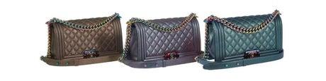 BoutiQi Bags Ltd