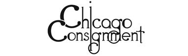 Chicago Consignment