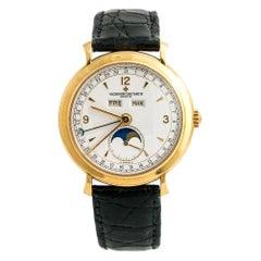 Vacheron Constantin Historiques 37150, White Dial, Certified