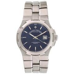 Vacheron Constantin Overseas 420420 Men's Watch