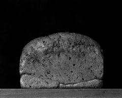 Minimalist Still-life Photography