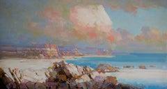 Ocean- South Bay