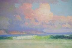 Ocean -South Bay
