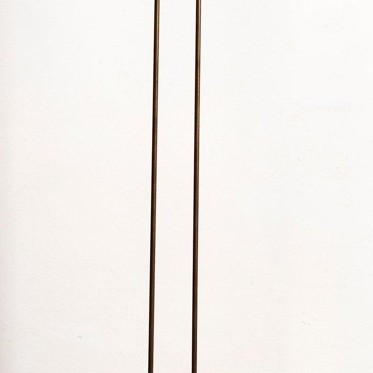2 Rods 60