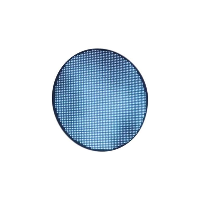 VAL Responsive LED Wall Light For Sale