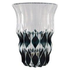 1940s Glass