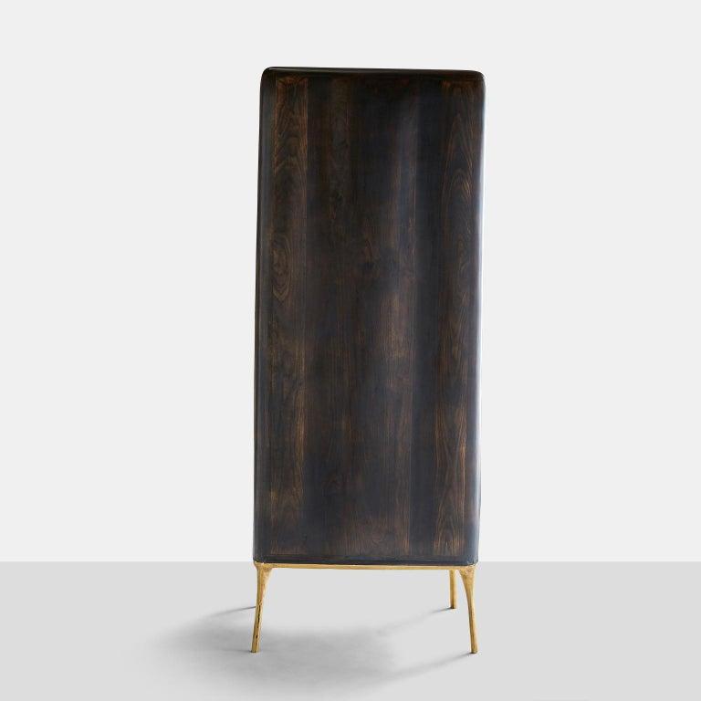 Valentin Loellmann, Armoire In Excellent Condition For Sale In San Francisco, CA