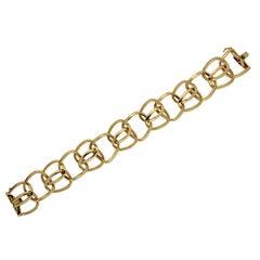 Valentin Magro Hamptons Cushion Bracelet
